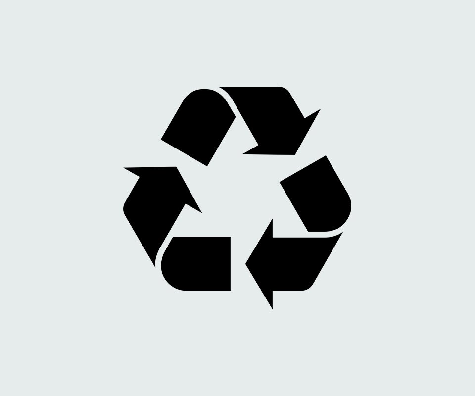 Holocene Reciclaje