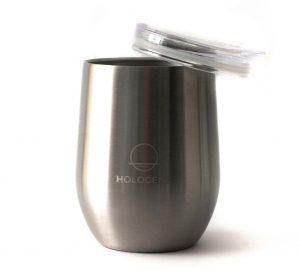 Holocene Productos - Vaso