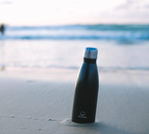 Holocene Productos - Botella