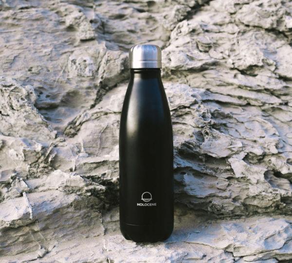 Holocene Embajadores - Botella