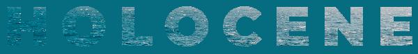 Logo Holocene-footer