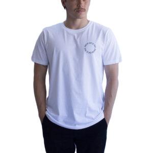 Slide Journeys - Camiseta Orgánica Unisex