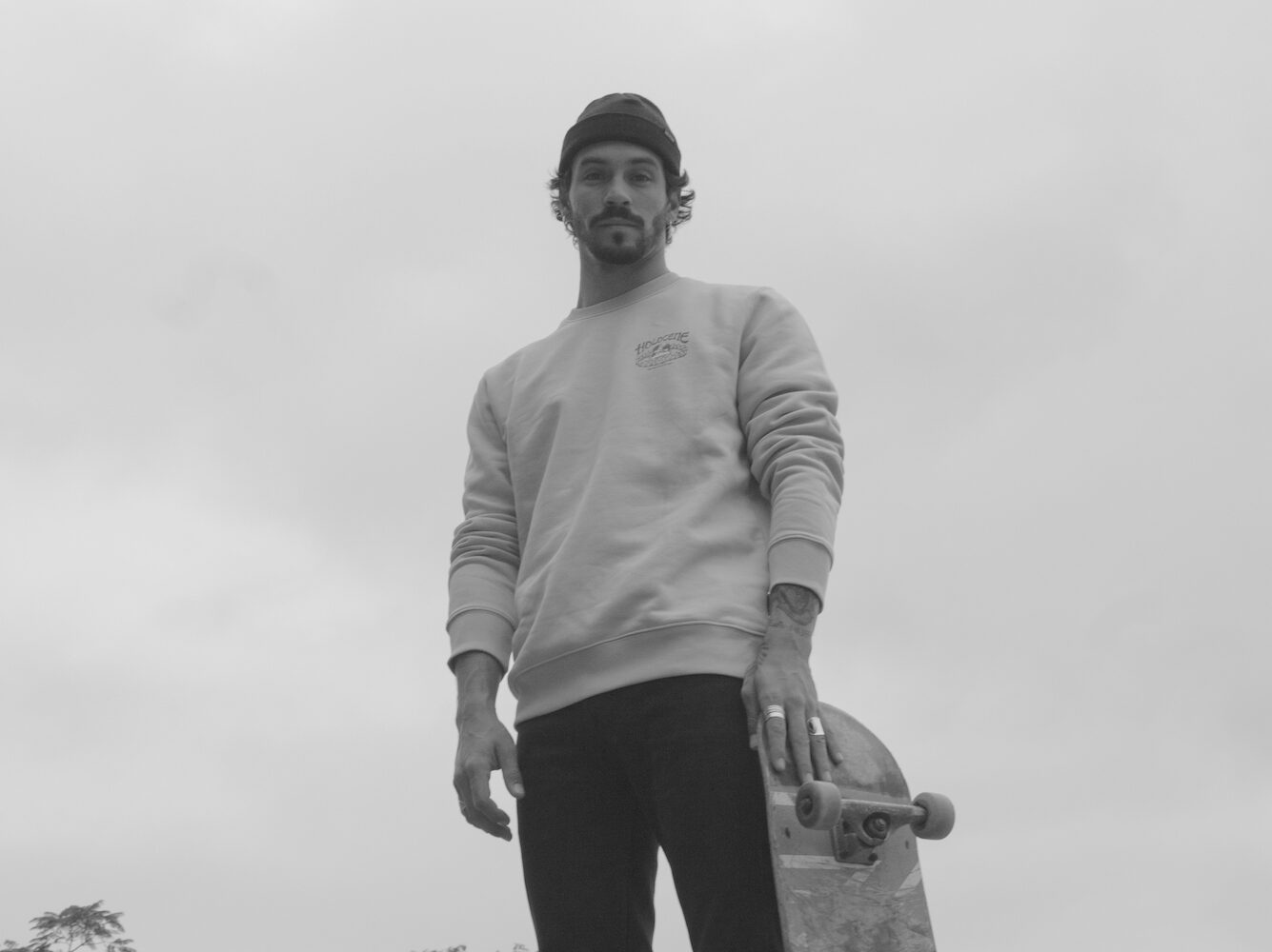 Surfer | Snowboarder
