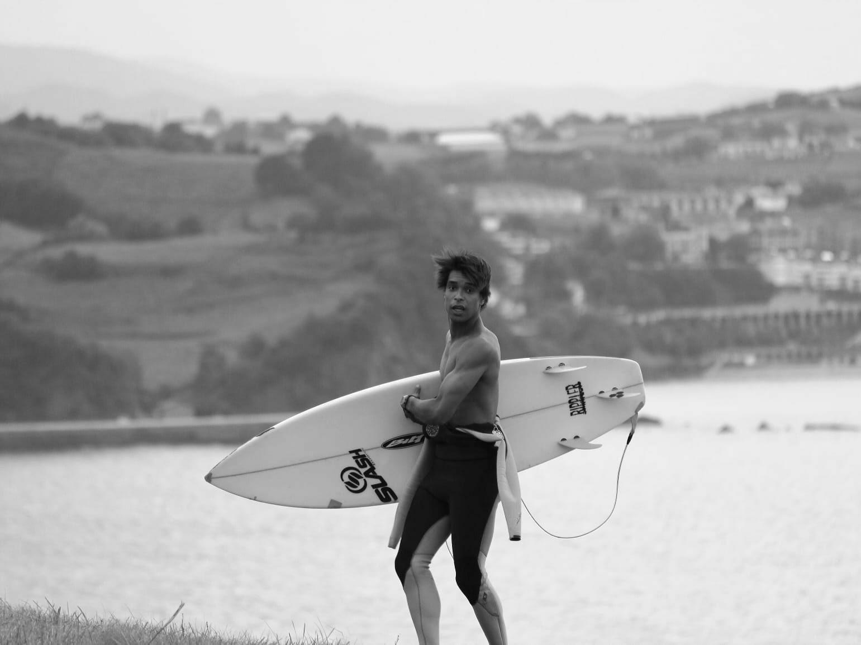 Surfer | Skater