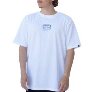 Dystopia - Camiseta Orgánica Unisex