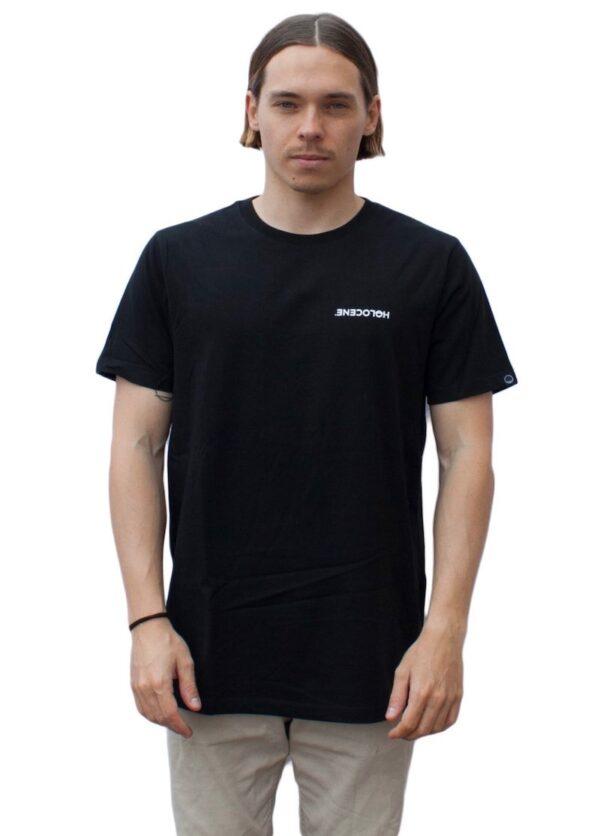 Holocene - Camiseta Orgánica