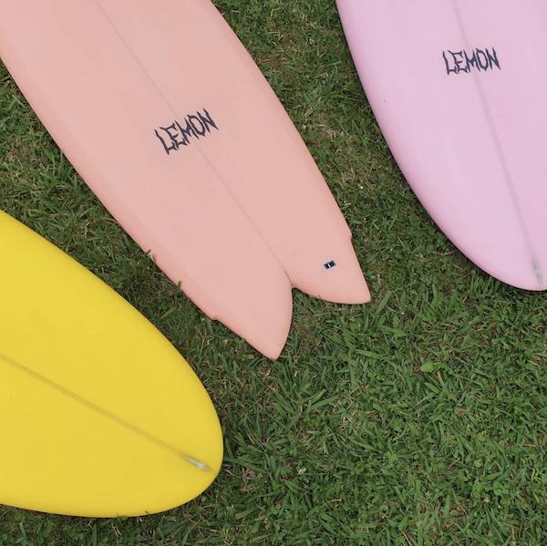 lemon_surfboards2