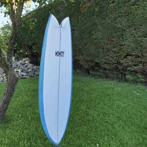 lemon_surfboards4