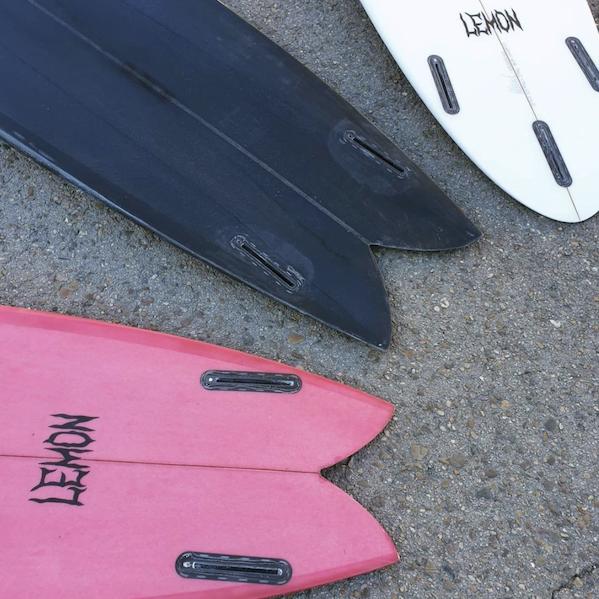 lemon_surfboards6