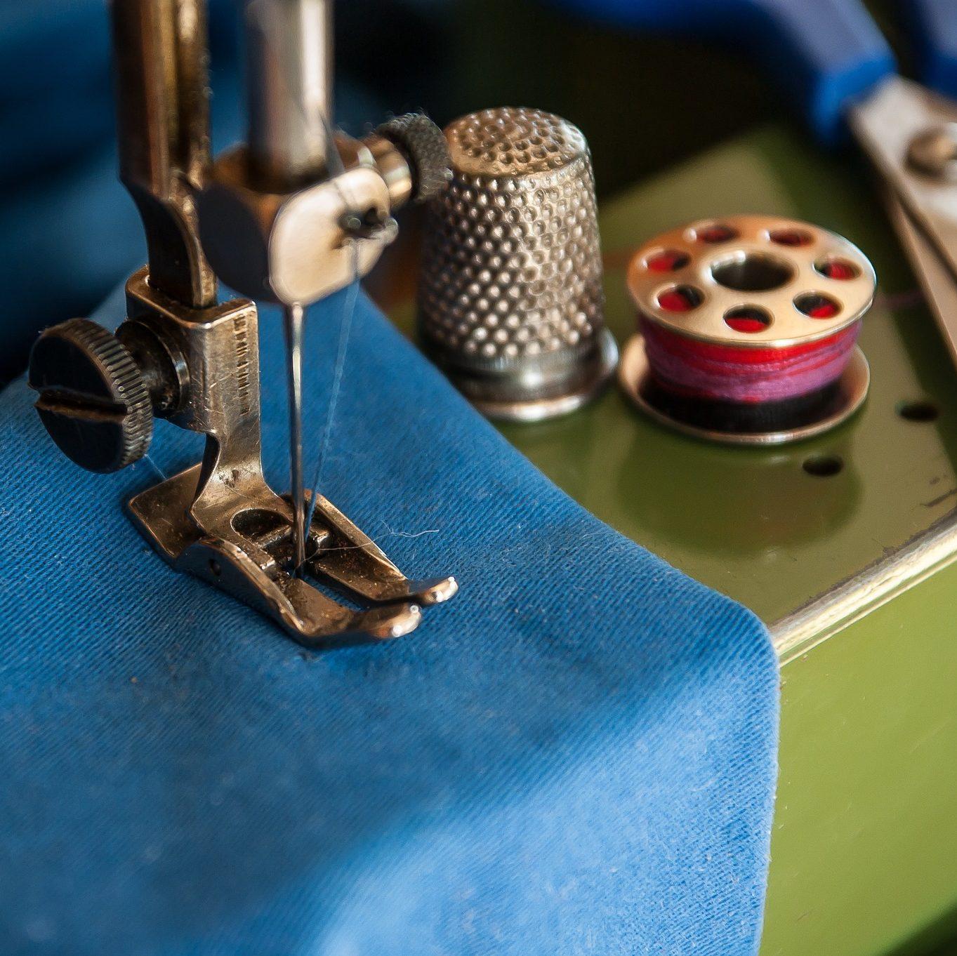 El 100% de la producción de nuestros proveedores es FairWear Certified