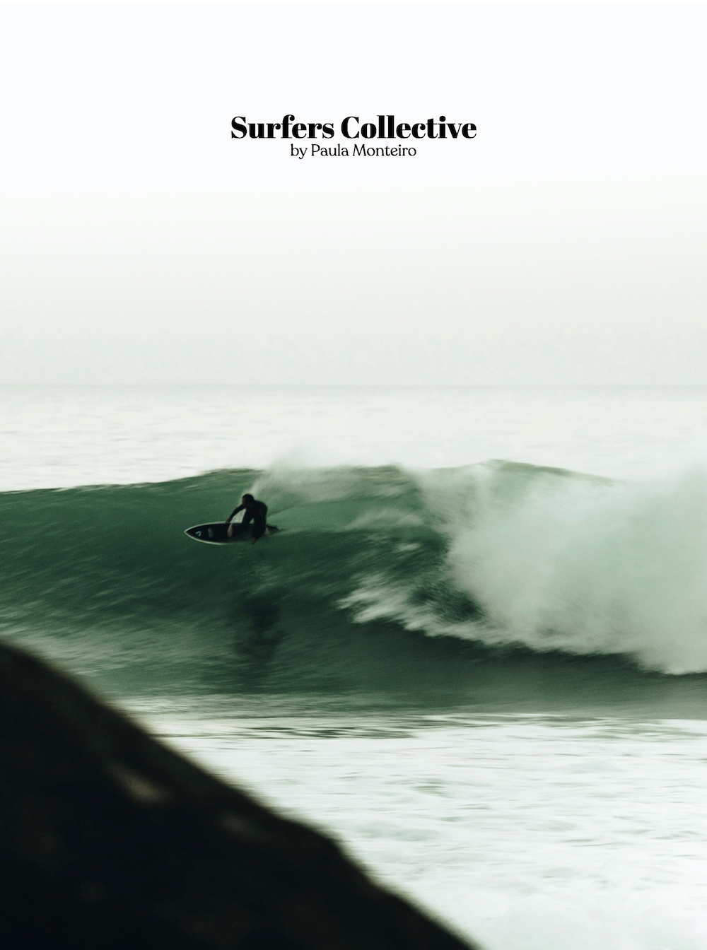 Surfers Collective